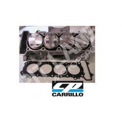 HONDA CBR900R (1992-1999) Tuning kit Stage2