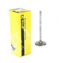 HUSABERG FE 450 (2009-2011) Valvola PROX in acciaio di uscita standard