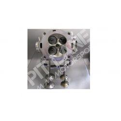HUSABERG FE 570 (2009-2012) Cylinder head machining