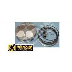 HUSQVARNA 250 (2006-2011) Kit pistone Prox 78,98 mm, compressione13,6: 1, spinotto pistone 14 mm