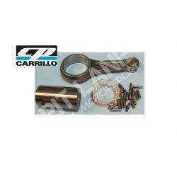 HUSQVARNA 250 (2006-2011) Kit biella Carrillo