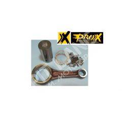 HUSQVARNA 250 (2006-2011) Kit biella Prox