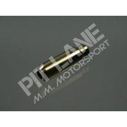 HUSQVARNA TE/TC 610 (1991-2003) Bronze on / off valve guide + 0.010
