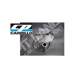 HUSQVARNA TE/TC 610 (1991-2003) Pistone CP CARRILLO - Pistoni forgiati della classe extra 97,95 mm