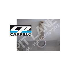 HUSQVARNA TE/TC 610 (1991-2003) Biella Carrillo di altissima qualità
