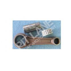 HUSQVARNA TE/TC 610 (1991-2003) Kit biella speciale