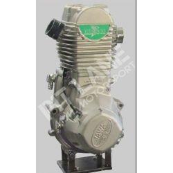 JAWA 250 (0-0) JAWA engine 250 cc