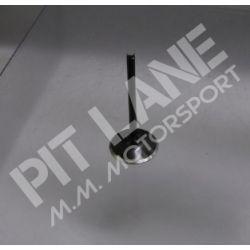 JAWA 250 (0-0) Valve inlet 31.00 mm, shaft 5 mm