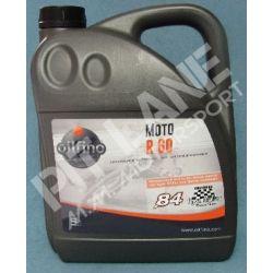 JAWA (2006-2015) Oil 5 liters