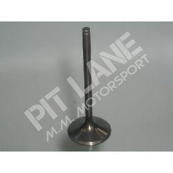 JAWA (2006-2015) Inlet valve 34.00 mm, shaft 6 mm