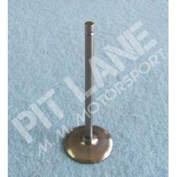 JAWA (2006-2015) Inlet valve 35.00 mm, shaft 5 mm