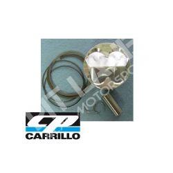 JAWA (2006-2015) Pistone CARRILLO CP 89,92 mm