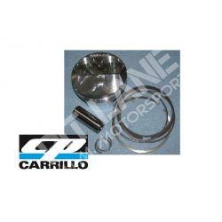 JAWA (2006-2015) Pistone CARRILLO CP 89,94 mm