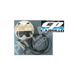 JAWA (2006-2015) CARRILLO CP piston 89,92 mm