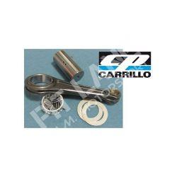 JAWA Offset 500 (2017-2020) Speciale kit bielle Carrillo