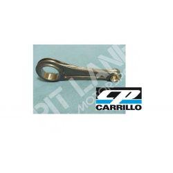 JAWA Offset 500 (2017-2020) Biella speciale Carrillo 150,30 mm
