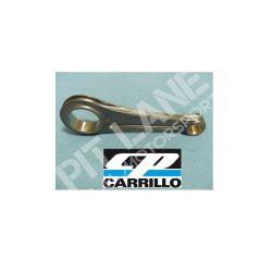 JAWA Offset 500 (2017-2020) Biella speciale Carrillo 165,00 mm
