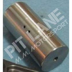 JAWA Offset 500 (2017-2020) Crank pin