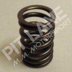 KAWASAKI KX 250F (2004-2012) High quality titanium valve springs / exhaust