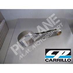 KAWASAKI KFX 450R (2007-2011) Biella Carrillo di altissima qualità