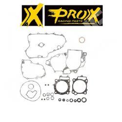 KAWASAKI KFX 450R (2007-2011) Guarnizioni Prox Compl. Seal kit