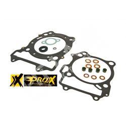 KAWASAKI KFX 450R (2007-2011) Gaskets Prox top end set