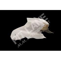 DUCATI PANIGALE V4-R 1000 2019-2020 Fascia serbatoio in vetroresina