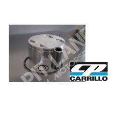 KAWASAKI KX 450F (2006-2011) CP CARRILLO top end piston kit 96mm std.bore, 13.0: 1