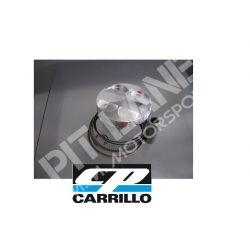 KAWASAKI KX 450F (2006-2011) CP CARRILLO Kit pistone forgiato della classe extra 96,00 mm, compressione 13,5: 1