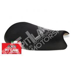 APRILIA RS 660 2021 Sella tecnica Racing