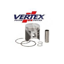 KTM 125 SX (2007-2018) Kit pistone Vertex 53,94 mm