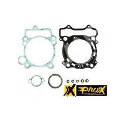 KTM 125 SX (2007-2018) Prox top end