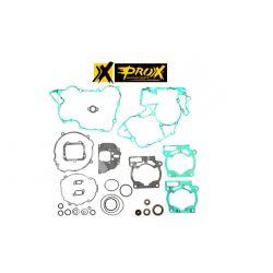 KTM 144 SX (2007-2008) Prox Compl. Seal kit