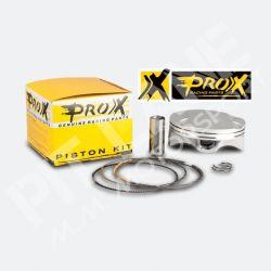 KTM 250 SXS-F (2007-2012) Prox piston kit higher compression, 13.3: 1