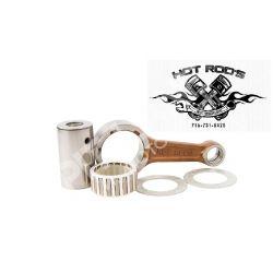 KTM 250 SXS-F (2007-2012) Hot Rods connecting rod kit