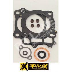 KTM 250 SXS-F (2007-2012) Prox top end