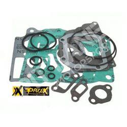 KTM 250 SXS-F (2007-2012) Prox Compl. Seal kit