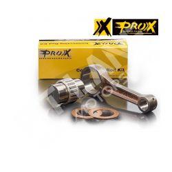 KTM 250 EXC (2000-2012) Kit biella Prox
