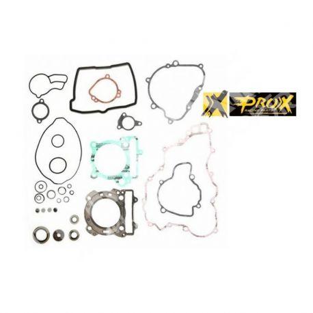 KTM 250 EXC (2000-2012) Prox Compl. Kit de juntas