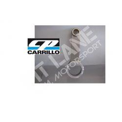 KTM 250 EXC Racing (2001-2006) Biella Carrillo di altissima qualità