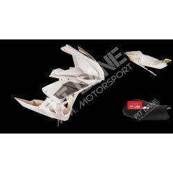 APRILIA RSV4 - RF 2015-2020 KIT Racing fairing in fiberglass