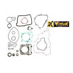 KTM 250 EXC Racing (2001-2006) Prox Compl. Kit de juntas