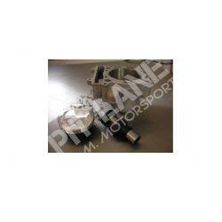 KTM 250 SX-F (2006-2012) Kit di messa a punto fase 4