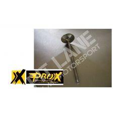 KTM 250 SX-F (2006-2012) PROX titanium valve inlet