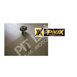 KTM 250 SX-F (2006-2012) PROX titanium valve outlet