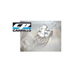 KTM 250 SX-F (2006-2012) Piston CP CARRILLO - Project X