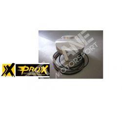 KTM 250 SX-F (2006-2012) Pistone PROX 75,97 mm
