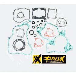 KTM 300 EXC (2004-2012) Prox Compl. poetry