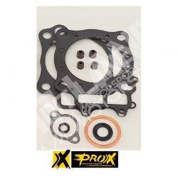 KTM 300 EXC (2004-2012) Prox guarnizioni