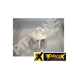 KTM 300 EXC (1990-2003) Kit pistone Prox 71,95 mm Nikasil